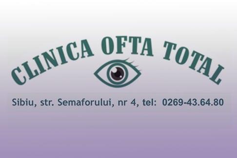 CentrulMedical Dr. Stanila-PortofoliuClienti