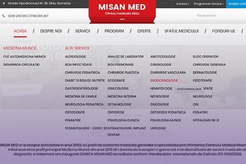 MisanMed-PortofoliuClienti